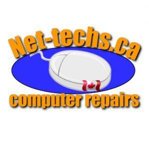 repairs 1