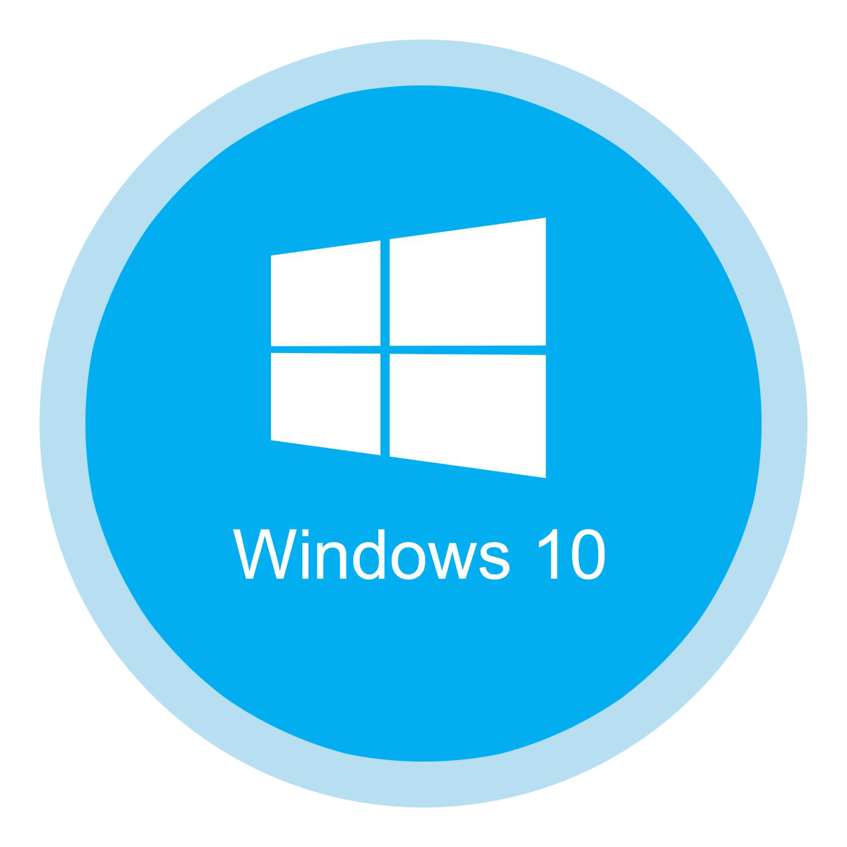 kisspng-windows-10-microsoft-windows-operating-system-wind-windows-png-free-download-png-image-5a78cd1b8c30f3.7253218415178662675742
